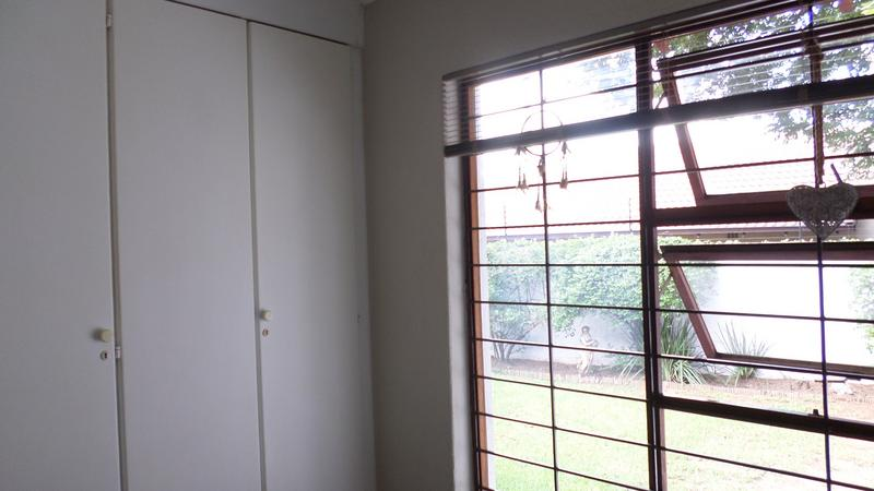 Property For Rent in Northwold, Randburg 15