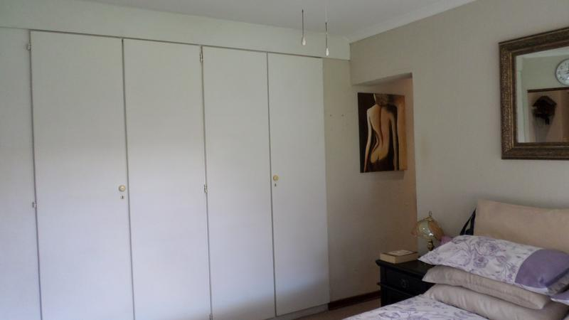 Property For Rent in Northwold, Randburg 17