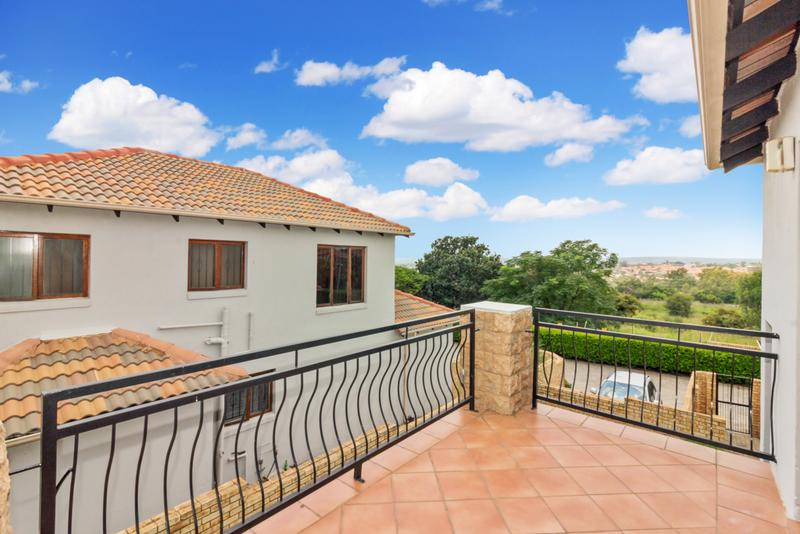 Property For Sale in Northgate, Randburg 8