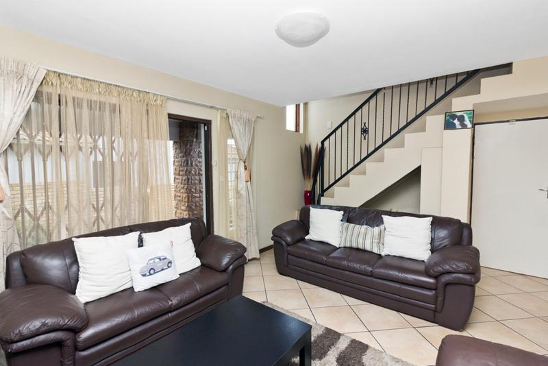 Property For Sale in Northgate, Randburg 18