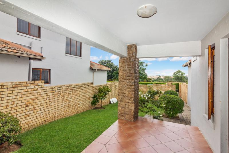 Property For Sale in Northgate, Randburg 21