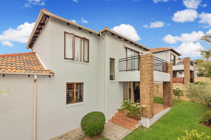 Property For Sale in Northgate, Randburg 3