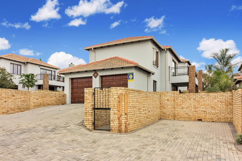 Property For Sale in Northgate, Randburg 23