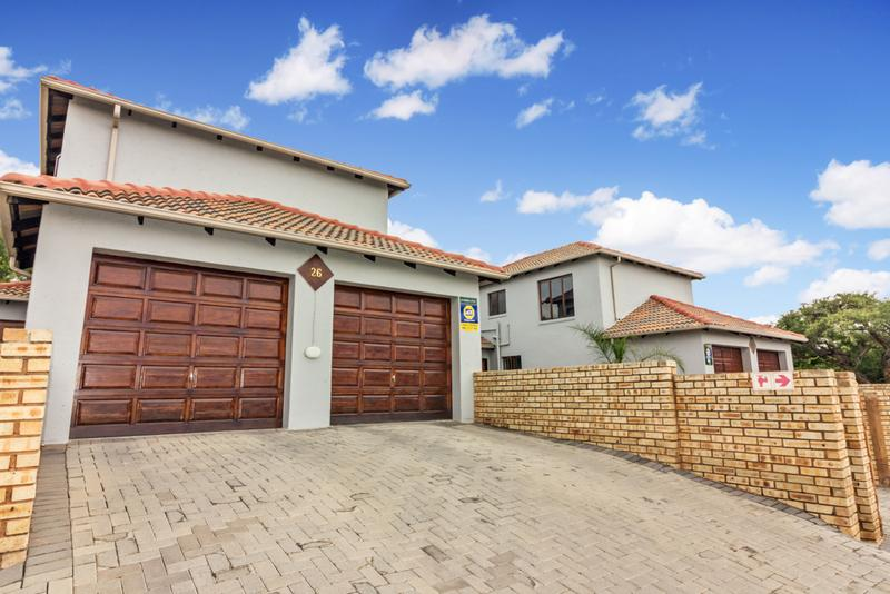 Property For Sale in Northgate, Randburg 24