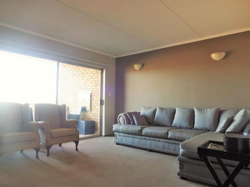 Property For Rent in Robin Hills, Randburg 4