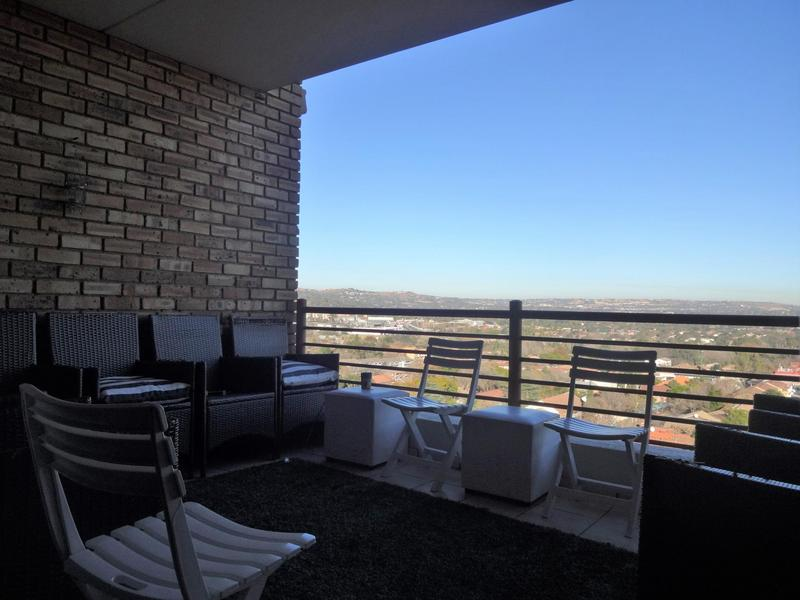 Property For Rent in Robin Hills, Randburg 1