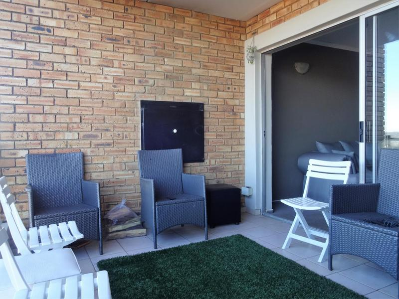 Property For Rent in Robin Hills, Randburg 3
