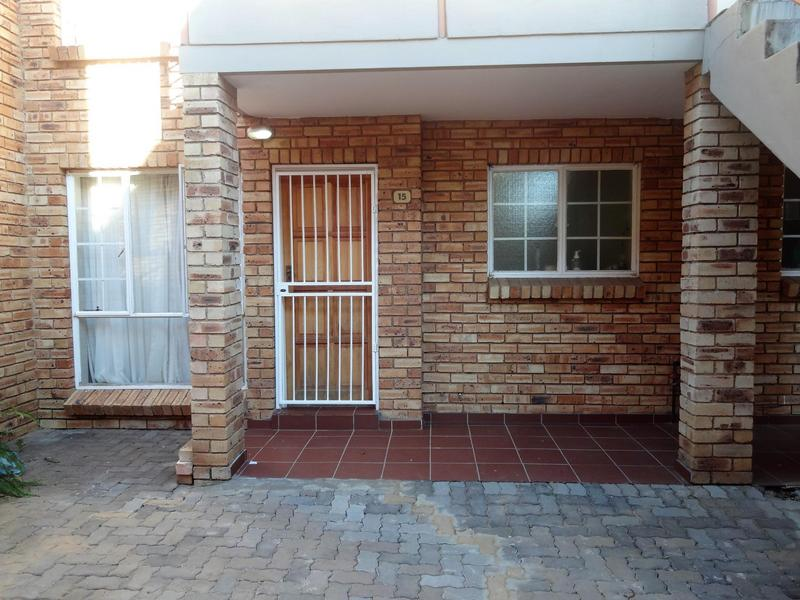 Property For Rent in Robin Hills, Randburg 19