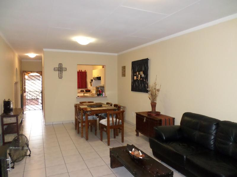 Property For Rent in Northgate, Randburg 6