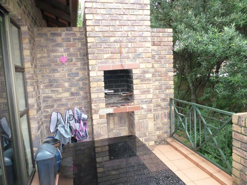 Property For Rent in Northgate, Randburg 3