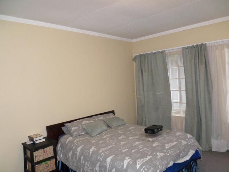 Property For Rent in Northgate, Randburg 8