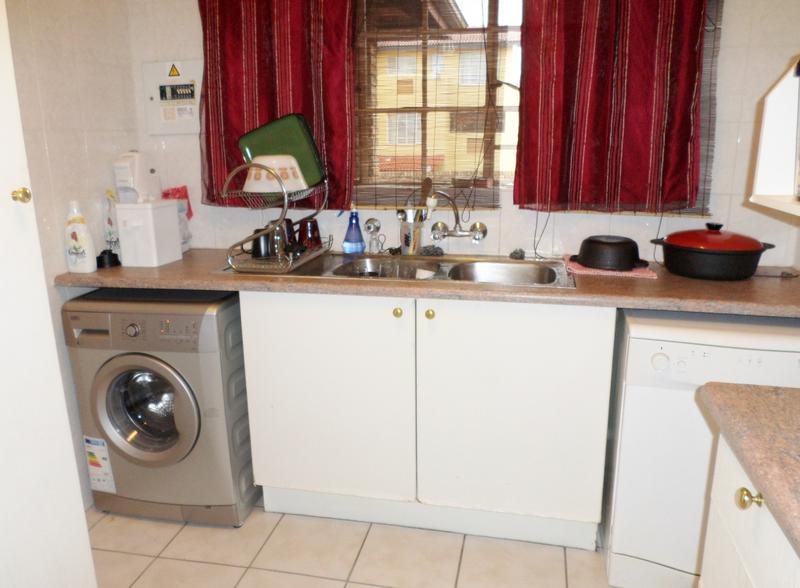 Property For Rent in Northgate, Randburg 14