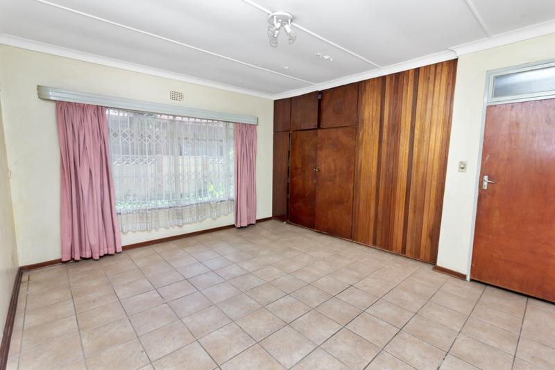 Property For Sale in Hamberg, Roodepoort 2