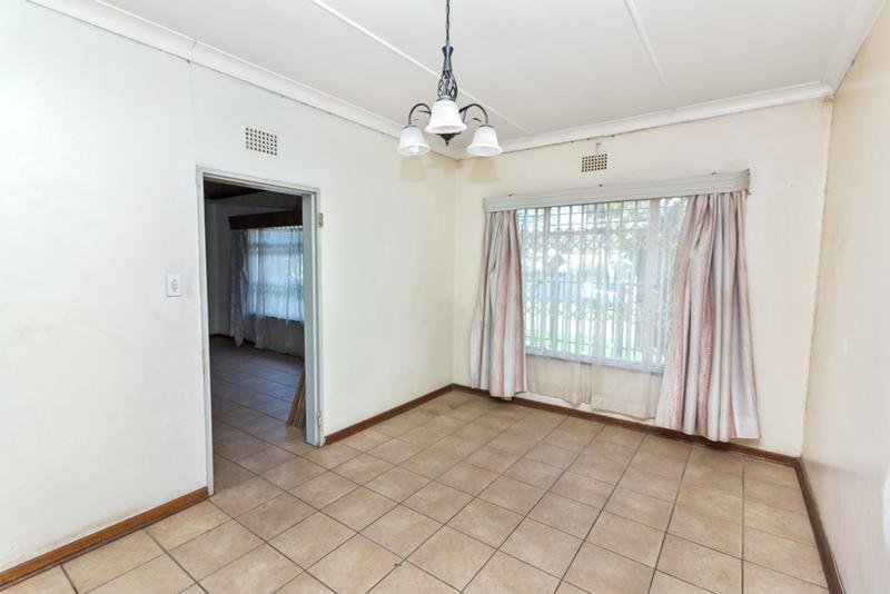 Property For Sale in Hamberg, Roodepoort 8