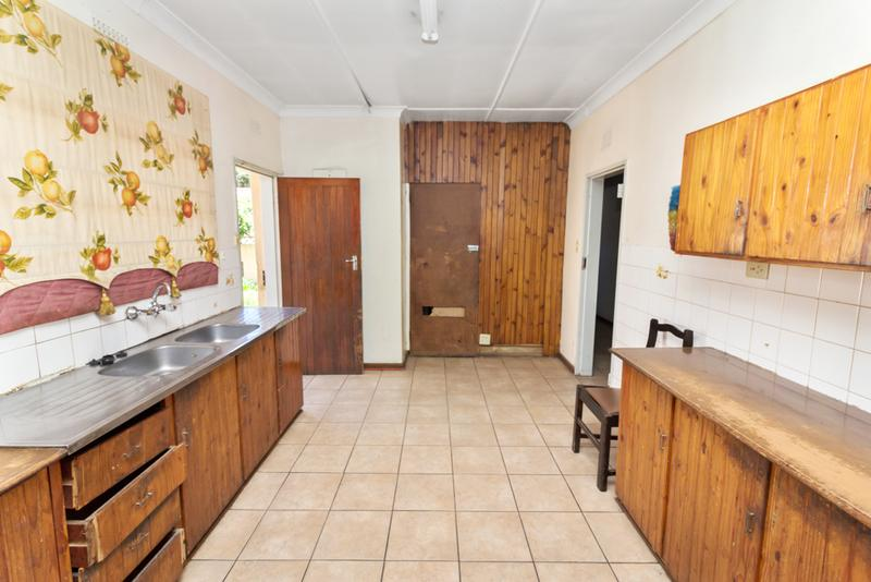 Property For Sale in Hamberg, Roodepoort 10