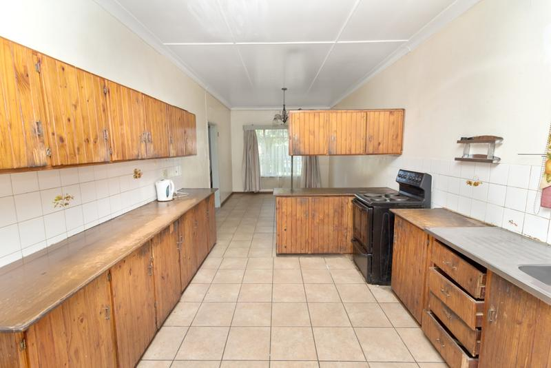 Property For Sale in Hamberg, Roodepoort 11