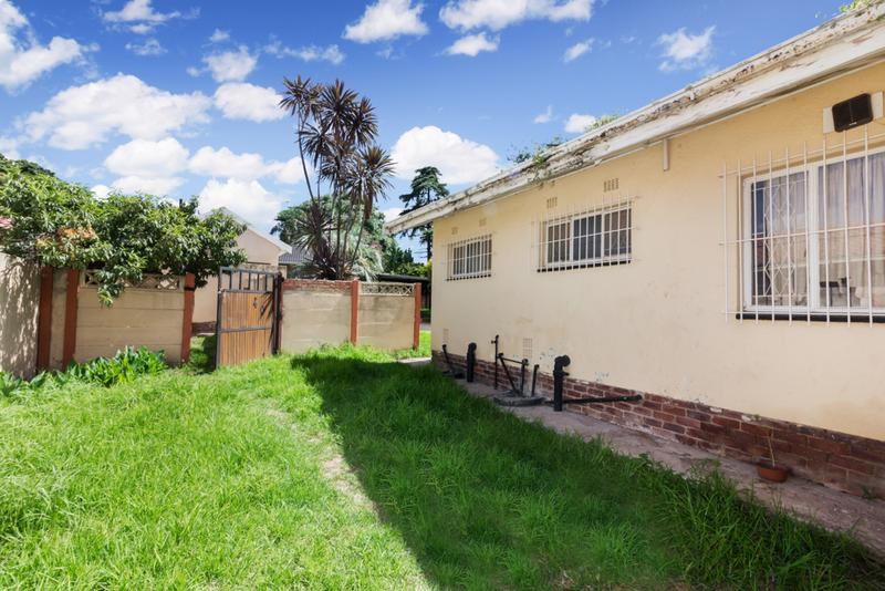 Property For Sale in Hamberg, Roodepoort 12