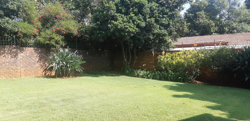 Property For Rent in Faerie Glen, Pretoria 9