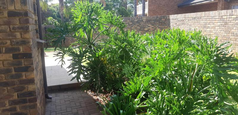 Property For Rent in Faerie Glen, Pretoria 10
