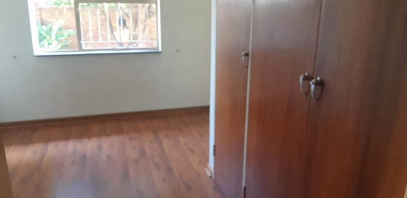 Property For Rent in Faerie Glen, Pretoria 30