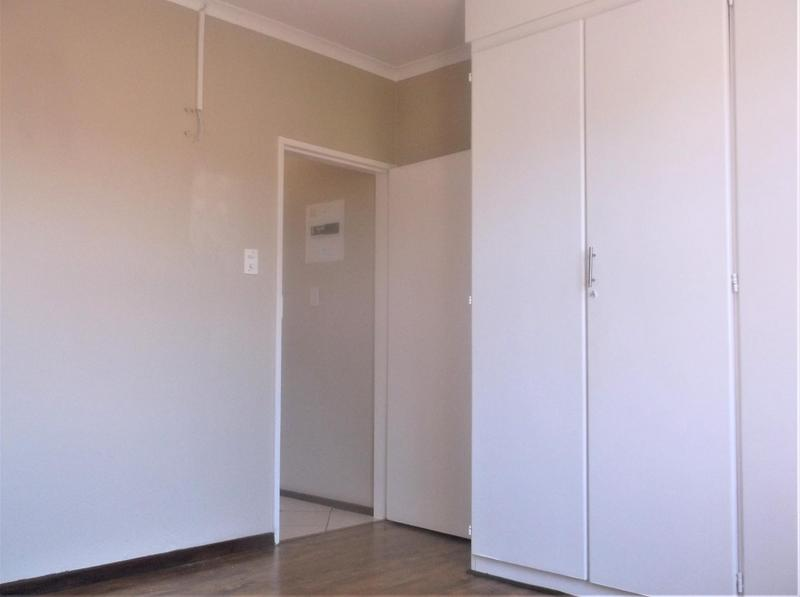 Property For Rent in Bonaero Park, Kempton Park 12