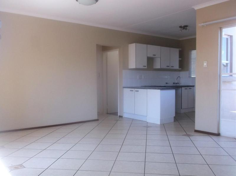 Property For Rent in Bonaero Park, Kempton Park 2