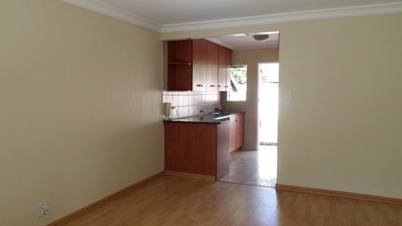 Property For Rent in Northwold, Randburg 6