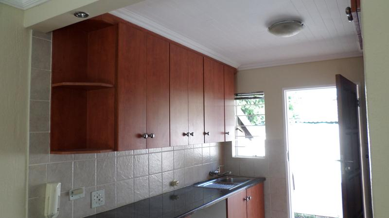 Property For Rent in Northwold, Randburg 5