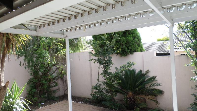 Property For Rent in Northwold, Randburg 13