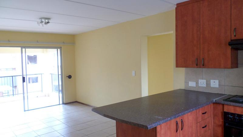 Property For Rent in North Riding, Randburg 5