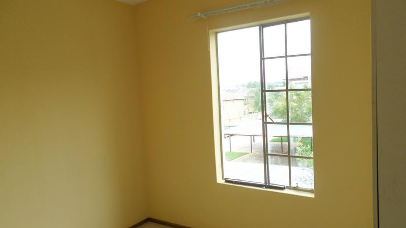 Property For Rent in North Riding, Randburg 7