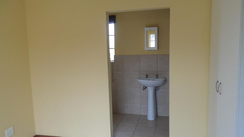 Property For Rent in North Riding, Randburg 10