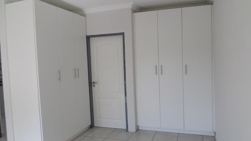 Property For Rent in Ferndale, Randburg 9