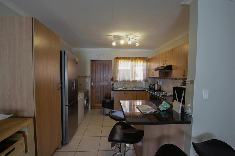 Property For Sale in Willow Park, Pretoria 15