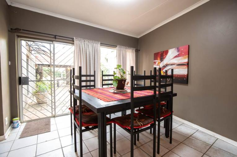 Property For Sale in Elarduspark, Pretoria 8