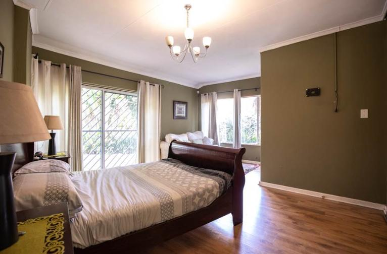 Property For Sale in Elarduspark, Pretoria 20