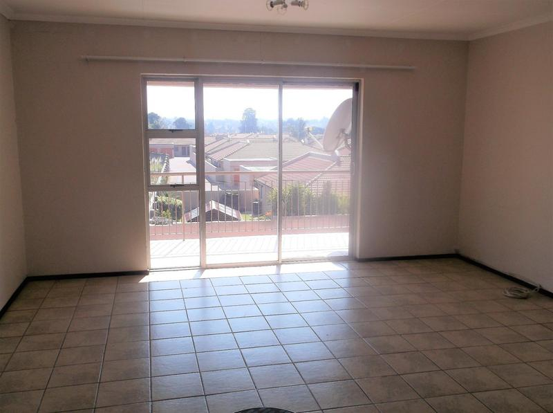 Property For Rent in Bardene, Boksburg 4