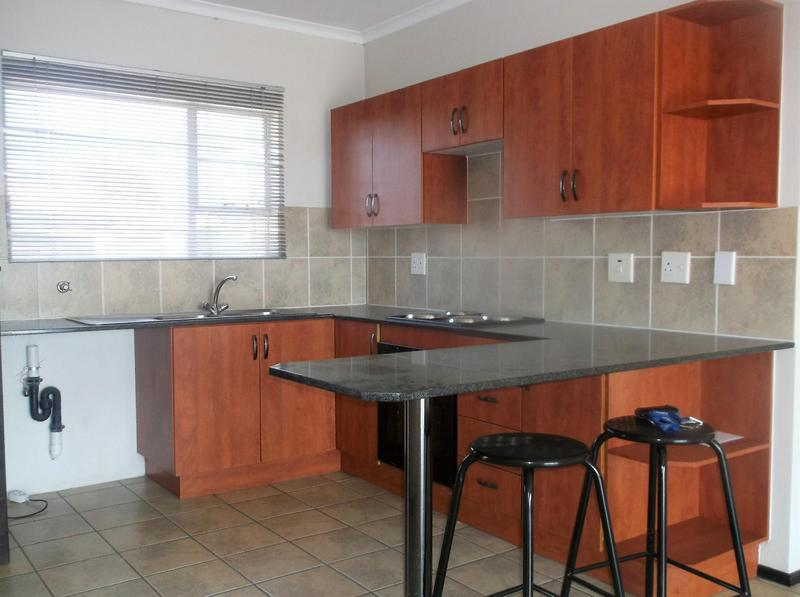 Property For Rent in Bardene, Boksburg 1