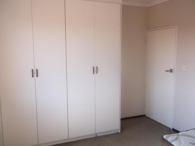 Property For Rent in Bardene, Boksburg 7