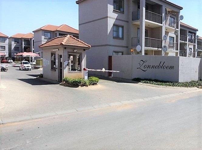 Property For Rent in Bardene, Boksburg 10