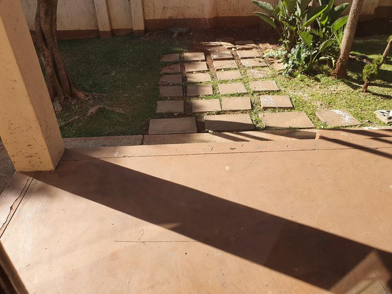 Property For Rent in Newlands, Pretoria 3