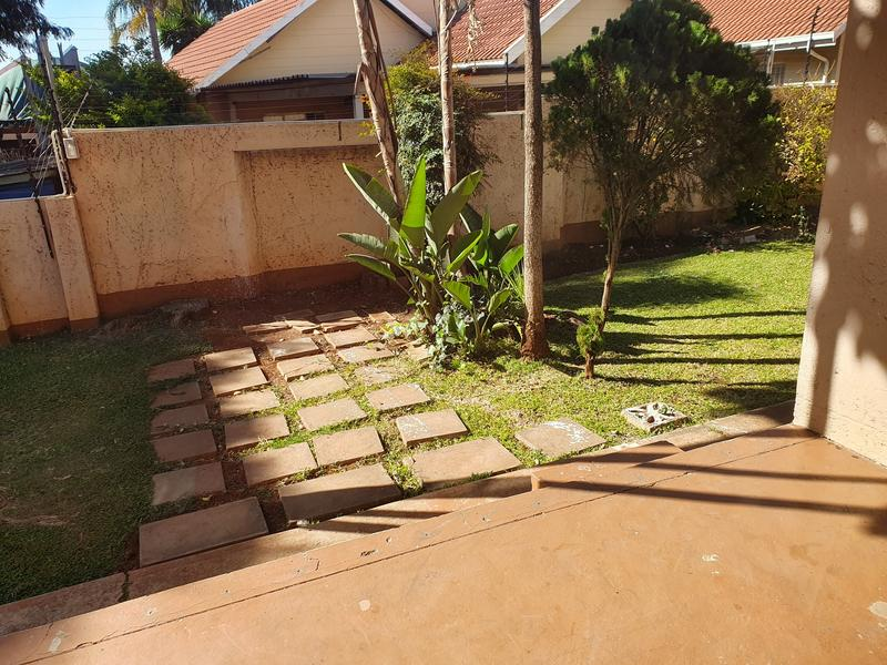Property For Rent in Newlands, Pretoria 6