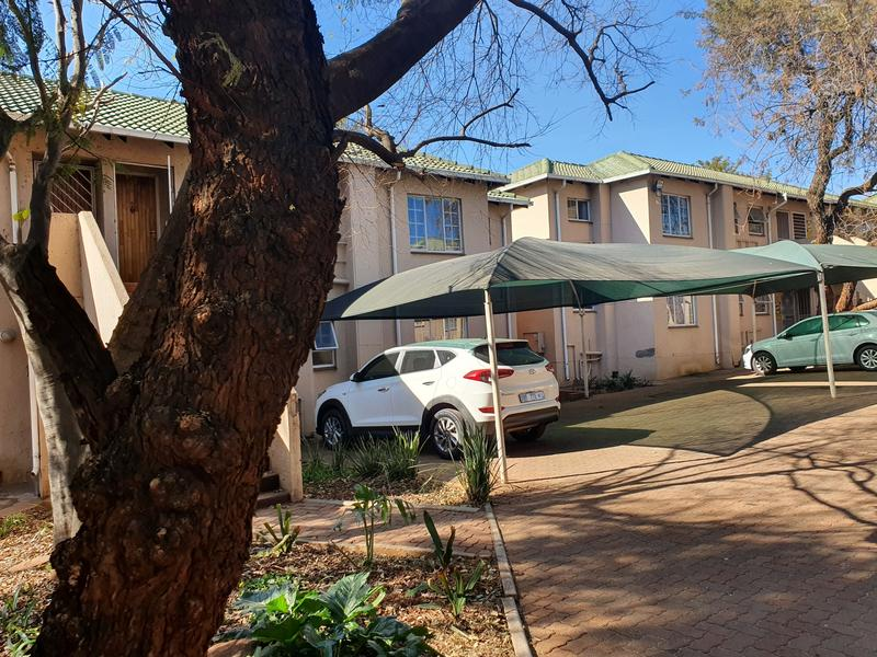 Property For Rent in Newlands, Pretoria 1