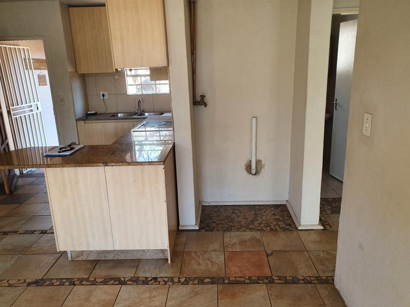 Property For Rent in Newlands, Pretoria 12