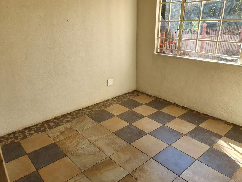 Property For Rent in Newlands, Pretoria 13