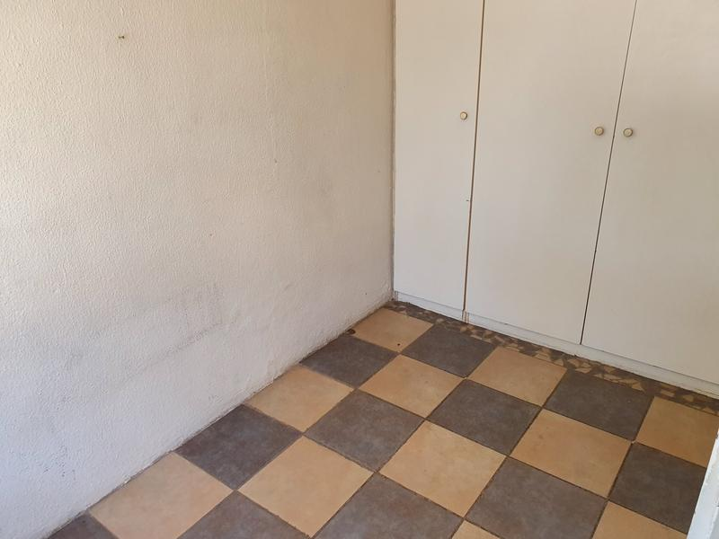 Property For Rent in Newlands, Pretoria 15
