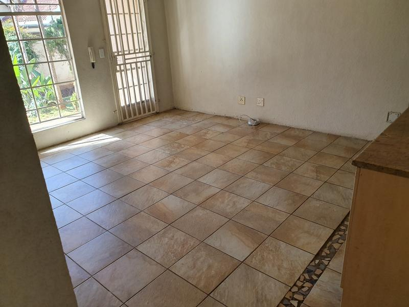 Property For Rent in Newlands, Pretoria 18
