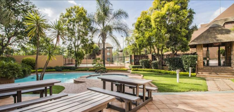Property For Rent in Douglasdale, Sandton 10