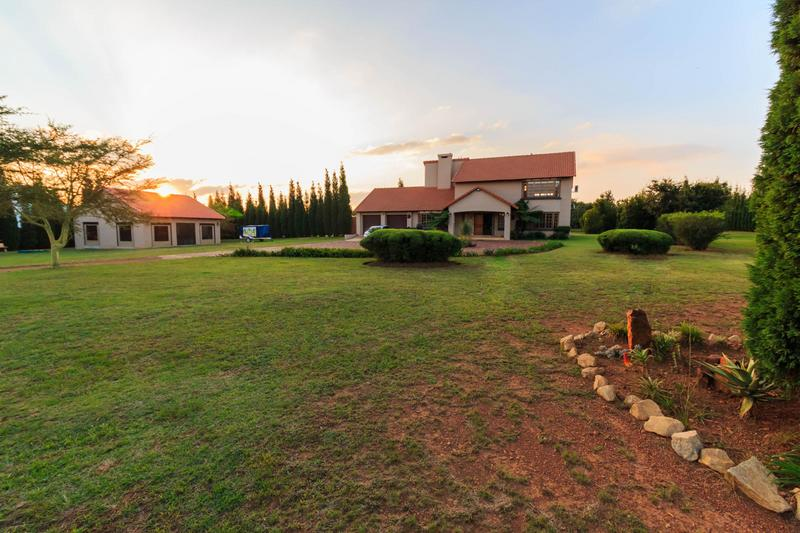 Property For Sale in Grootfontein, Pretoria 2