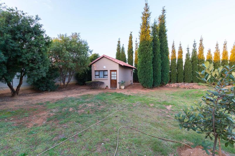 Property For Sale in Grootfontein, Pretoria 6